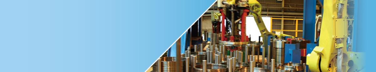 h_steelmachining